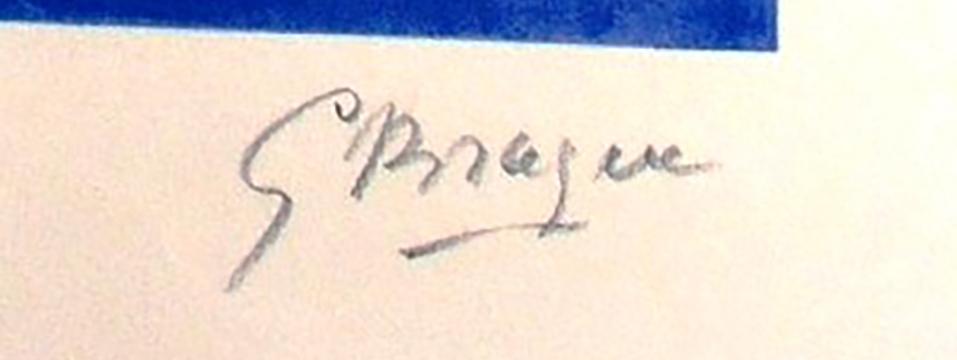 Signet Art Artist Signature Library